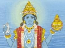 தீபாவளி 2019: தன திரயோதசி நாளில் அவதரித்த தன்வந்திரி - விரதமும் பலன்களும்