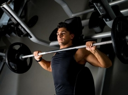9 Things About Weight Training You Probably Didn T Know