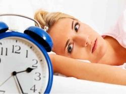 7 Myths About Sleep The Impact On Health