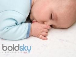 Wonderful Remedies Stop Thumb Sucking Habits Children