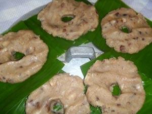 Karadaiyan Nonbu Adai Recipe Aid