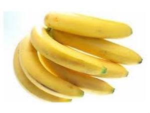 Banana Bonda