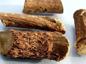Medicinal Uses Athimathuram