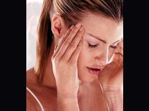 Home Remedies Monsoon Diseases