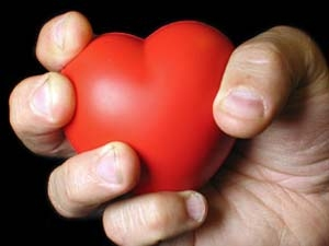 Work Stress Raises Heart Risk