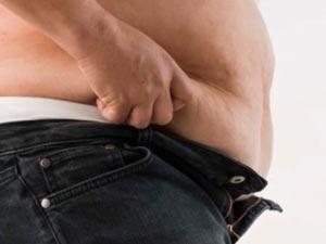 Obesity Smoking Drinking Main Cause