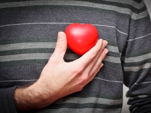 Habits That Trouble Your Heart Health