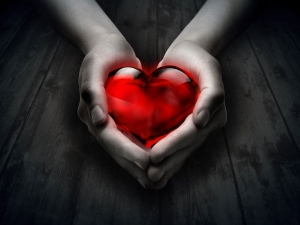 25 Ways Protect Your Heart