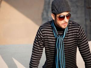 Winter Grooming Rules For Men