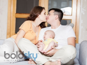 Ways Get Libido Back After Having Baby