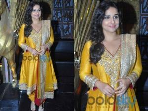 Vidya Balan Bright Gold Ritu Kumar Suit 006003 Pg1.html