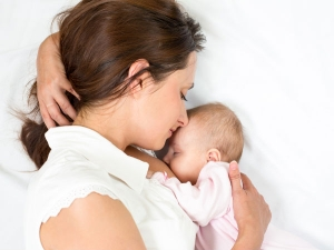 Breastfeeding Tips Tricks