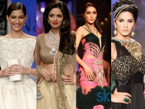Celebrity Showstoppers At Iijw 2014 006222 Pg1.html