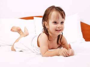 Tips Stop Bed Wetting Toddlers