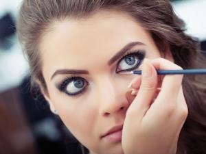 9 Tips Long Lasting Make Up