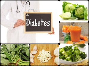 10 Best Vegetables That Prevent Diabetes