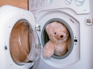 Smart Hand Washing Tips Your Soft Toys