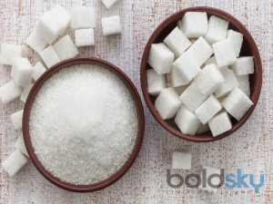 Should Diabetics Avoid Sugar Completely