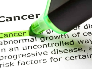 Hidden Signs Cancer That Need Not Be Ignored