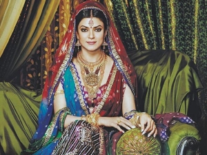 9 Common Things Every Indian Bride Thinks First Day After He
