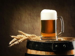 8 Brilliant Uses Beer