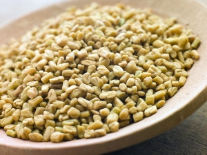 Why Diabetic Patient Should Eat Fenugreek