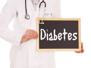 Five Habits That Can Increase Risk Diabetes 009111
