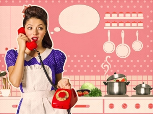 Beauty Secrets Your Kitchen Tamil