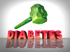 Are We Heading A Diabetes Apocalypse Tamil
