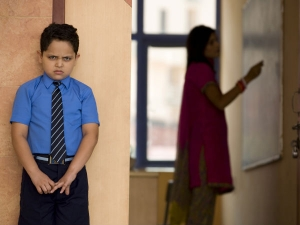 Why Punishments For Kids Don T Work 009869 009869