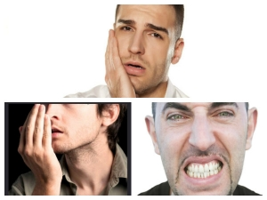 Six Natural Ways To Beat Oral Problems