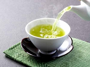 Does Green Tea Help You Lose Weight Fast Or Is It Just A Myth