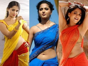 Anushka Shetty S Diet And Fitness Secret