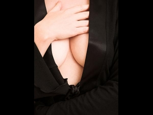 Myths About Sagging Breasts
