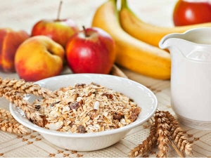 Foods Not To Eat In The Morning