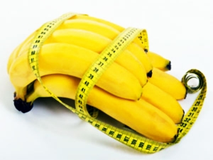 Should You Eat Bananas If You Are Trying Lose Weight
