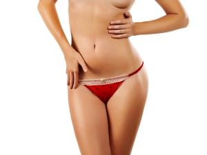 Natural Home Remedies For Dark Pubic Skin And Inner Thighs