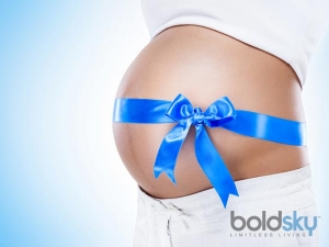 Old And Surprising Ways To Determine Baby S Gender