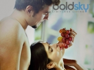 A Few Grapes Really Can Slim Your Waist Boost Your Love Life