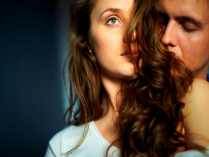 Surprising Facts About Human Intercourse