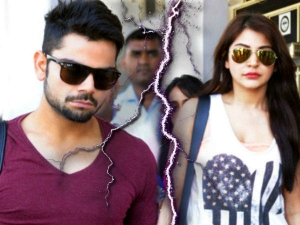 Love Break Up Between Bollywood Actress Cricketers
