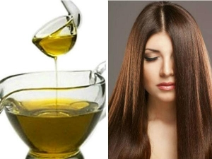Top Benefits Of Sesame Oil For Hair