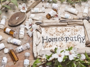 Did You Know Homeopathic Medicines Too Have Side Effects