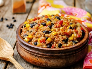 Quinoa Recipes For A Healthy And Delicious Start Of Your Day
