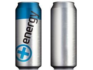 Energy Drinks Can Make Your Heart Weak