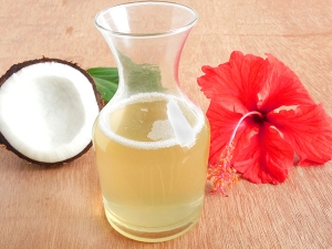Does Hibiscus Flower Reduce Itchiness In Scalp