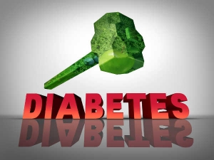 Miraculous Foods Cure Diabetes Naturally