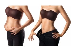 Simple Exercises To Blast Belly Fat