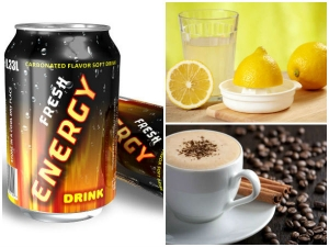 Foods That Cause Severe Dehydration