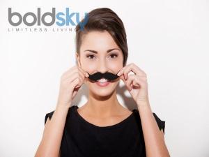 Masks To Remove Upper Lip Hair